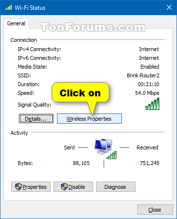 Turn On or Off Connect Automatically to Wireless Network in Windows 10-automatically_connect_to_wireless_network-network-connections-2.png