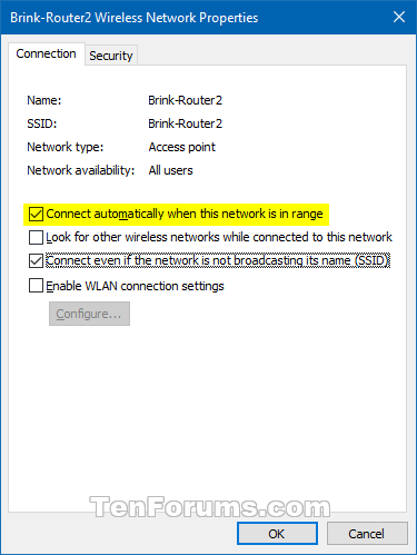 Turn On or Off Connect Automatically to Wireless Network in Windows 10-automatically_connect_to_wireless_network-network-connections-3.png