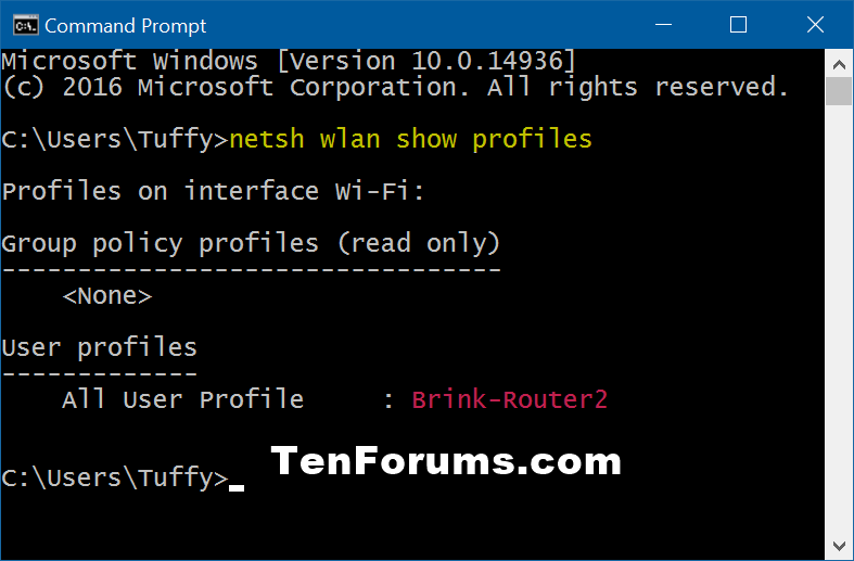 windows 10 automatically connect to wifi gpo