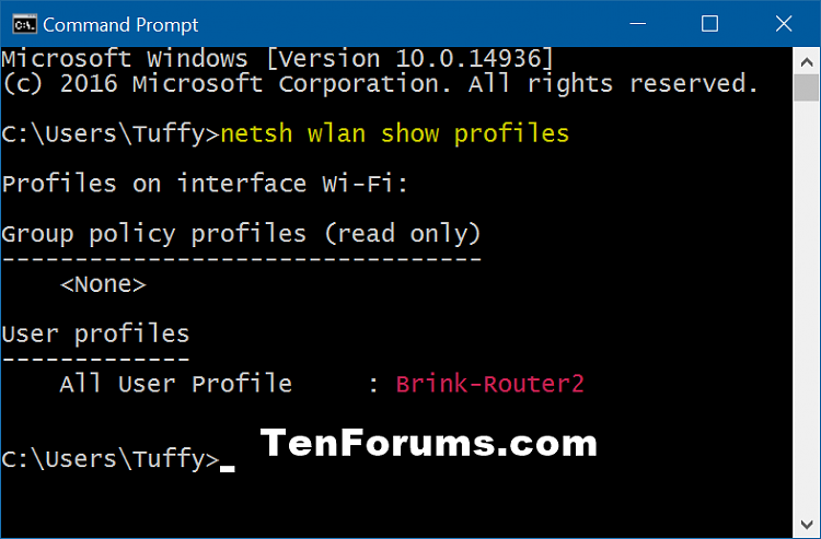Turn On or Off Connect Automatically to Wireless Network in Windows 10-auto_connect_wireless_network_command-1.png