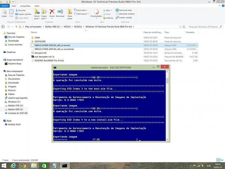 ESD to ISO - Create Bootable ISO from Windows 10 ESD File-edstoiso-1.jpg