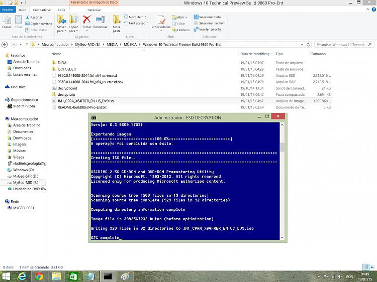 ESD to ISO - Create Bootable ISO from Windows 10 ESD File-edstoiso-2.jpg