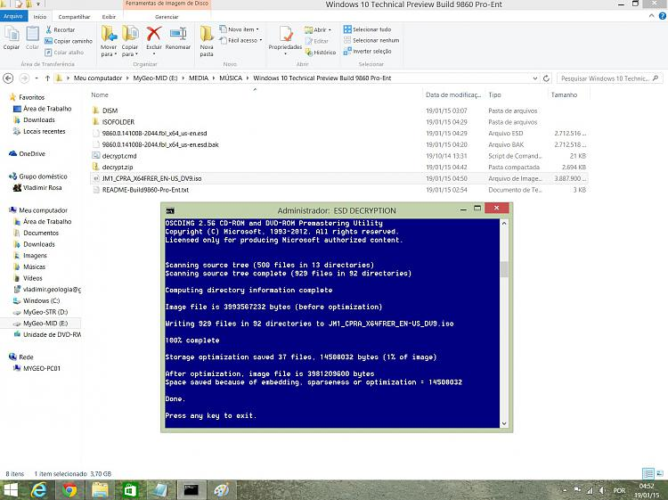 ESD to ISO - Create Bootable ISO from Windows 10 ESD File-edstoiso-3.jpg