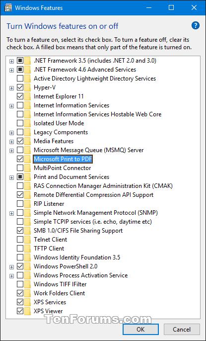 Name:  Microsoft_Print_to_PDF.png Views: 294 Size:  31.1 KB