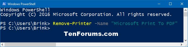Name:  Remove_Microsoft_Print_to_PDF-PowerShell.png Views: 670 Size:  11.9 KB