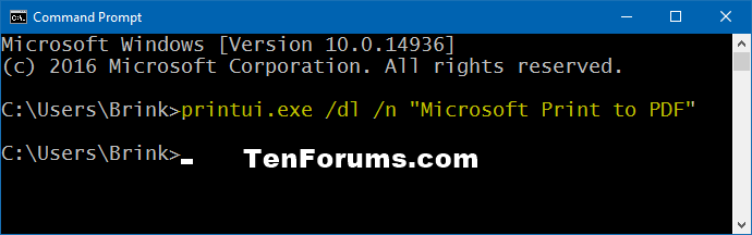 Name:  Remove_Microsoft_Print_to_PDF-Command.png Views: 2443 Size:  10.9 KB