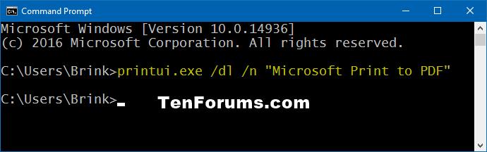 Name:  Remove_Microsoft_Print_to_PDF-Command.png Views: 5088 Size:  10.9 KB