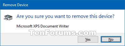 Name:  Remove_Microsoft_XPS_Document_Writer-Devices_and_Printers-2.png Views: 24640 Size:  6.9 KB
