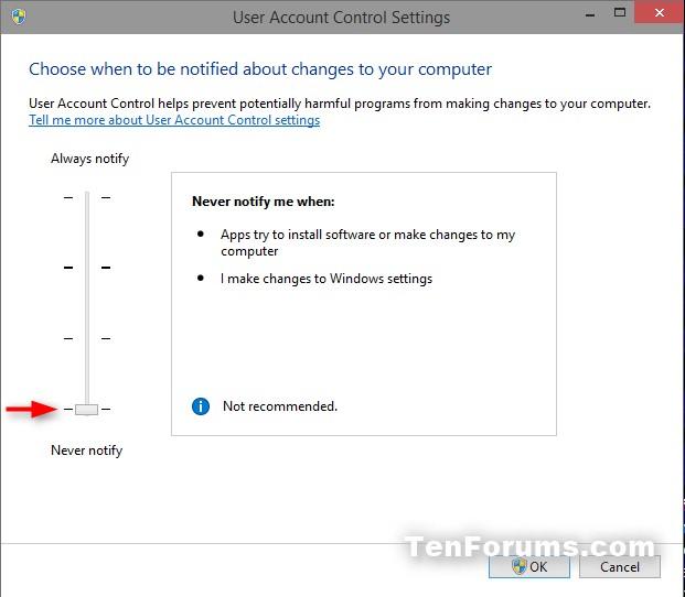 Change User Account Control (UAC) Settings in Windows 10-uac_never_notify_me_when.jpg