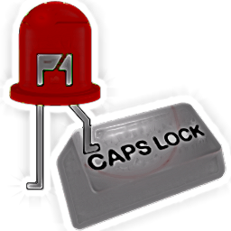 Name:  Caps Lock off PNG.png