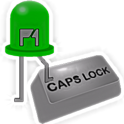 Name:  Caps Lock on PNG.png Views: 2139 Size:  58.8 KB