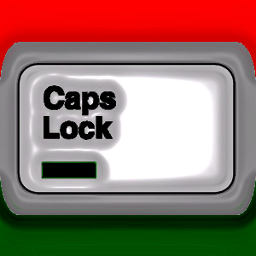 Name:  Caps Switches Folder PNG.png Views: 8828 Size:  45.3 KB
