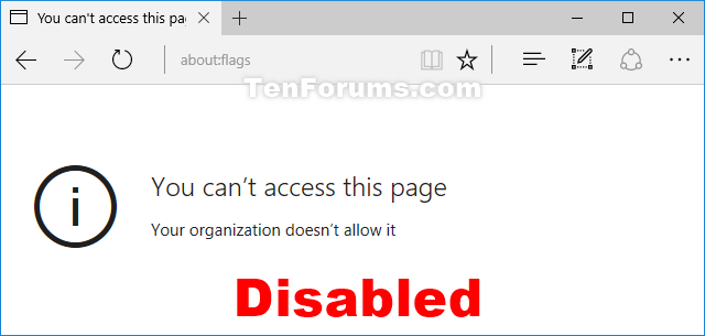 Name:  Microsoft_Edge_about-flags_disabled.png Views: 15280 Size:  18.5 KB