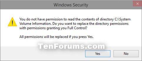 Change Owner of File, Folder, Drive, or Registry Key in Windows 10-change_owner_windows_security-8.jpg
