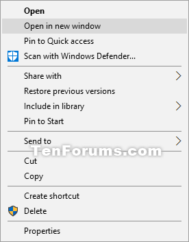 Name:  Open_in_new_window_context_menu.png Views: 14493 Size:  11.2 KB