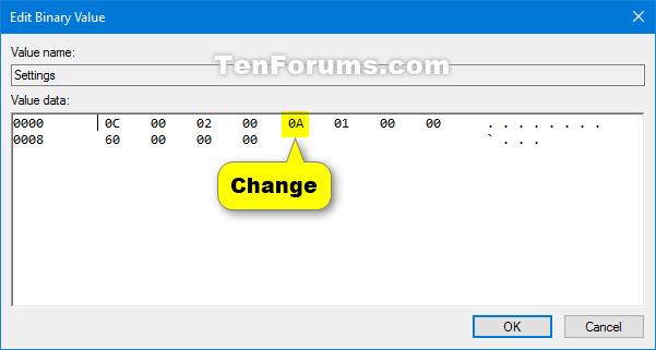 Name:  Open_each_folder_in_same_window_regedit-2.png Views: 800 Size:  15.2 KB