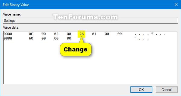 Name:  Open_each_folder_in_new_window_regedit-3.png Views: 250 Size:  15.2 KB