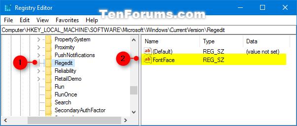 Name:  Registry_Editor_font_-1.png Views: 1526 Size:  28.2 KB