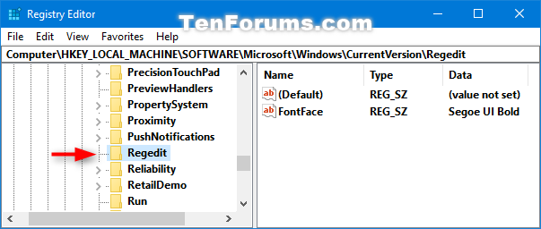 Name:  Registry_Editor_font_-3.png Views: 1184 Size:  25.7 KB