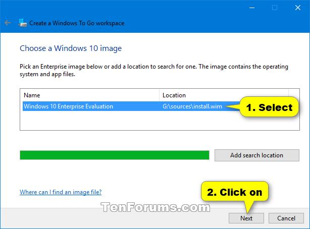 Create Windows To Go Workspace USB in Windows 10-create_windows_to_go_workspace-4.png
