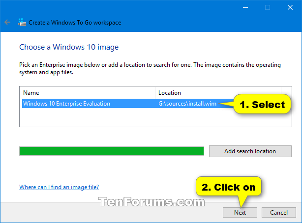 Name:  Create_Windows_To_Go_Workspace-4.png