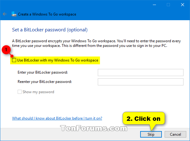 Create Windows To Go Workspace USB in Windows 10-create_windows_to_go_workspace-5.png