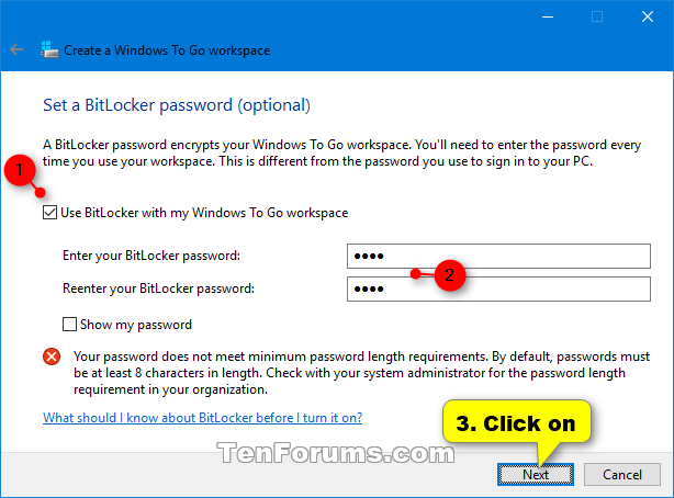 Name:  Create_Windows_To_Go_Workspace-6.png Views: 5307 Size:  32.0 KB