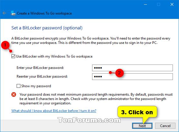 Create Windows To Go Workspace USB in Windows 10-create_windows_to_go_workspace-6.png