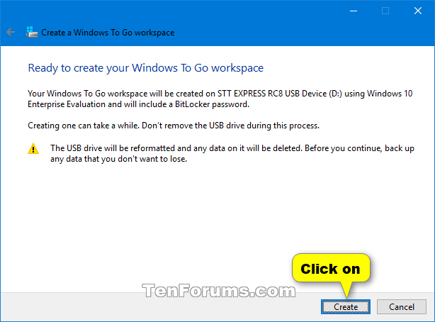 Create Windows To Go Workspace USB in Windows 10-create_windows_to_go_workspace-7.png