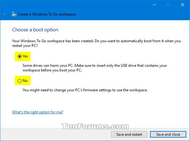 Create Windows To Go Workspace USB in Windows 10-create_windows_to_go_workspace-9.png