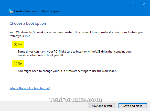 Name:  Create_Windows_To_Go_Workspace-9.png