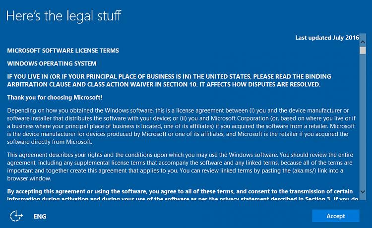 Create Windows To Go Workspace USB in Windows 10-create_windows_to_go_workspace-11.png