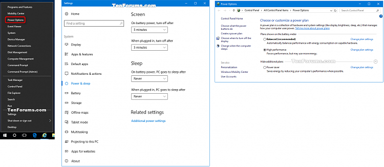 Open Power Options from Win+X to Control Panel or Settings-win-x_power_options.png
