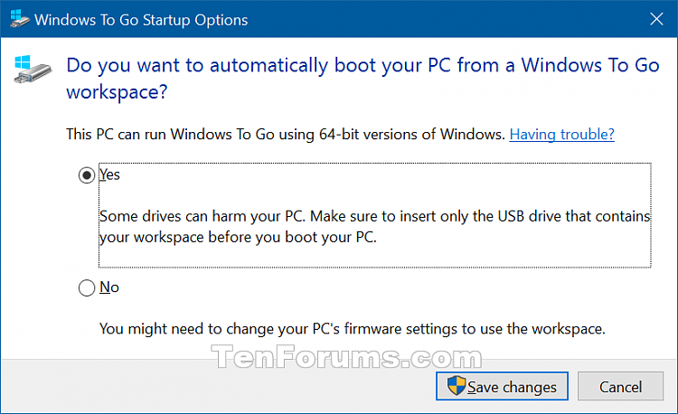 Click image for larger version.  Name:Windows_To_Go_Startup_Options.png Views:41 Size:29.3 KB ID:106176