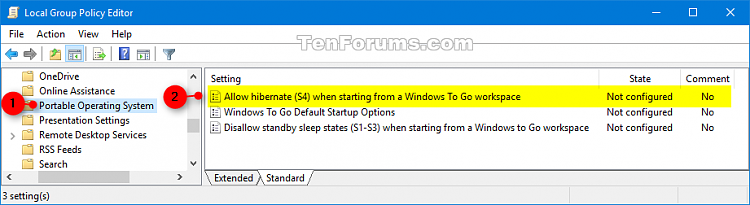 Click image for larger version.  Name:Windows_To_Go_hibernate_gpedit-1.png Views:28 Size:30.7 KB ID:106454