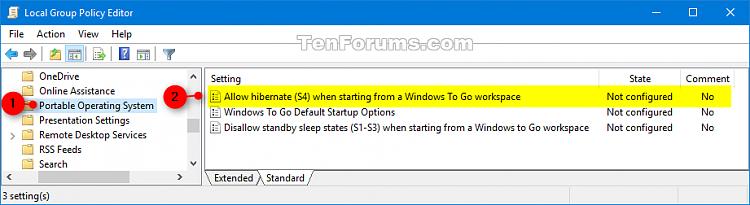 Click image for larger version.  Name:Windows_To_Go_hibernate_gpedit-1.png Views:76 Size:30.7 KB ID:106454
