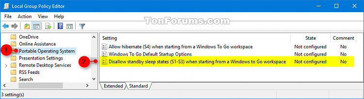 Click image for larger version.  Name:Windows_To_Go_sleep_gpedit-1.png Views:9 Size:31.2 KB ID:106459