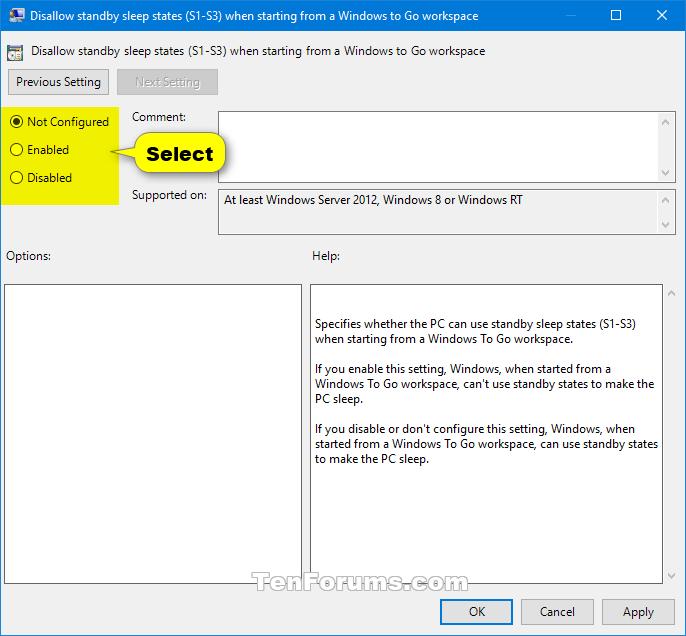 Name:  Windows_To_Go_sleep_gpedit-2.png Views: 128 Size:  32.3 KB