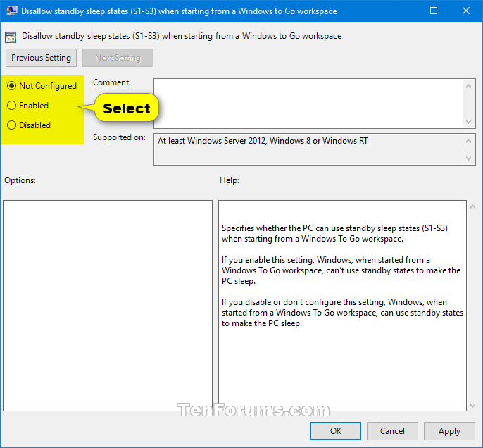 Name:  Windows_To_Go_sleep_gpedit-2.png Views: 731 Size:  32.3 KB