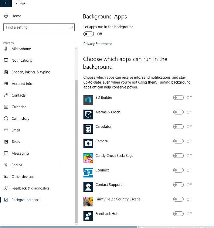 Turn On or Off Background Apps in Windows 10-background-apps-screen.jpg