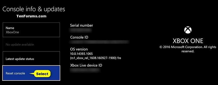 Click image for larger version.  Name:Reset_Xbox_One-3.jpg Views:314 Size:51.3 KB ID:106661