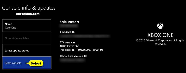Click image for larger version.  Name:Reset_Xbox_One-3.jpg Views:293 Size:51.3 KB ID:106661