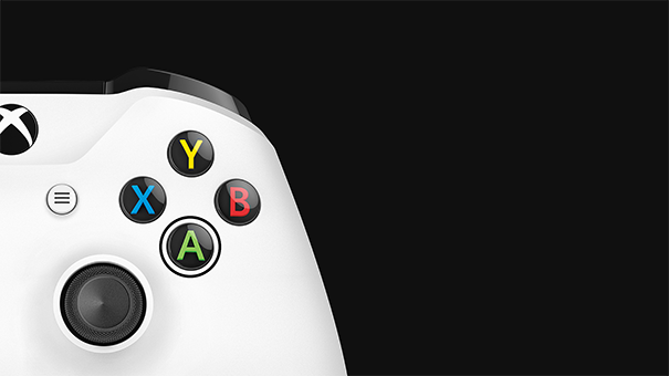 Name:  Xbox_One_S_setup.png Views: 1754 Size:  68.7 KB