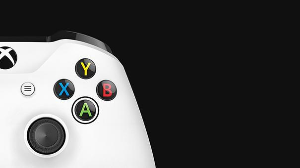 Name:  Xbox_One_S_setup.png Views: 2085 Size:  68.7 KB