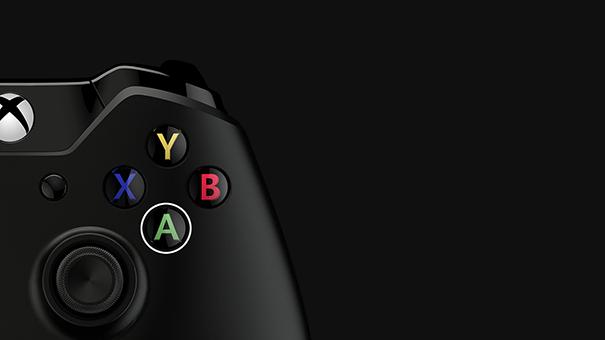 Name:  Xbox_One_setup.png Views: 1367 Size:  91.1 KB