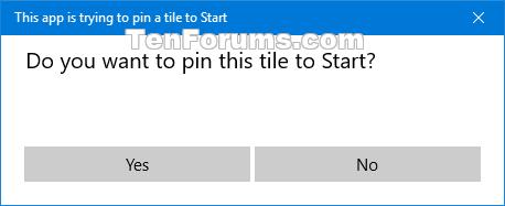 Name:  Pin_to_Start_World_Clock-5.png Views: 124 Size:  6.8 KB