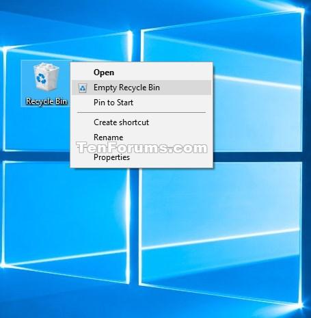 Name:  Empty_Recycle_Bin_context_menu.jpg Views: 11901 Size:  34.1 KB