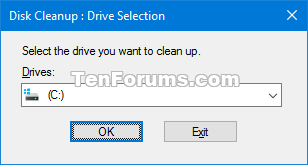 Name:  Empty_Recycle_Bin_Disk_Cleanup-1.png Views: 10465 Size:  5.4 KB