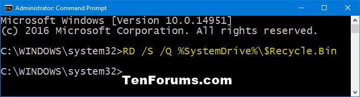 Name:  Empty_Recycle_Bin_for_all_users_command-2.png Views: 206 Size:  12.7 KB