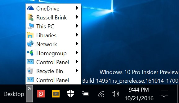 Name:  Desktop_toolbar.jpg Views: 8341 Size:  41.9 KB